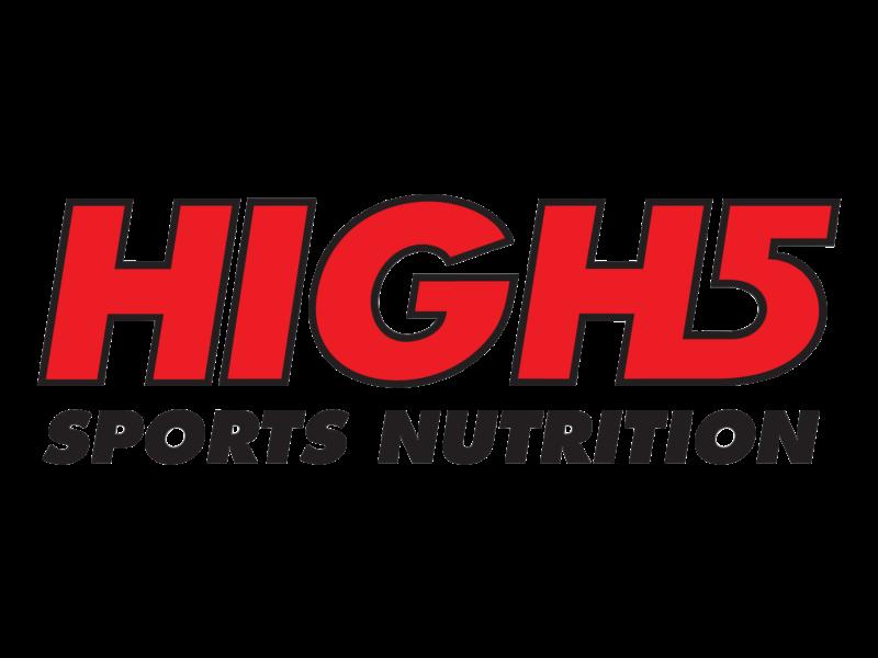 high5logo-2